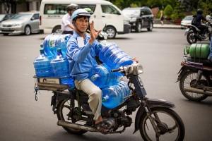 motorrad-richtig-beladen