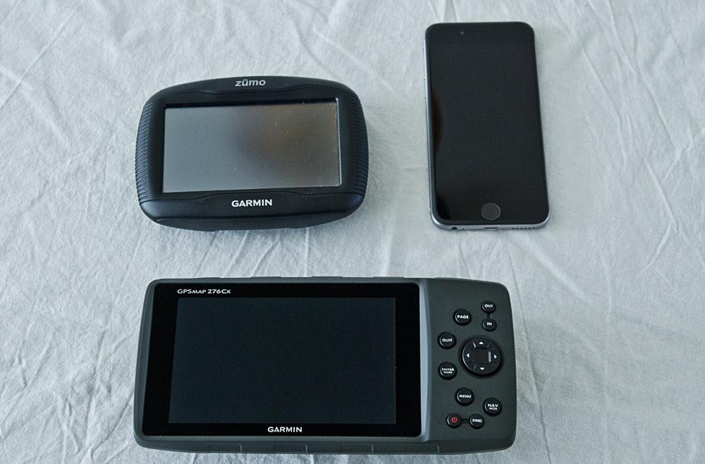 cx267-zumo390-iphone6