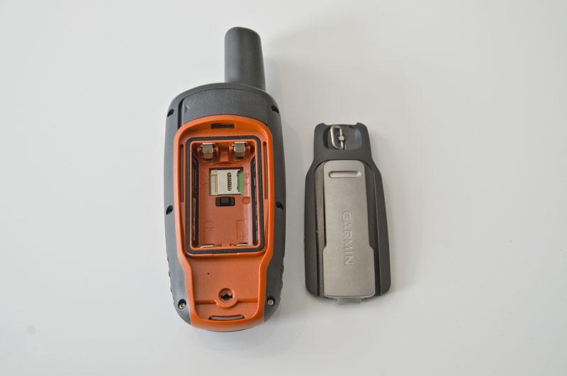 gpsmap64s-batteriefach