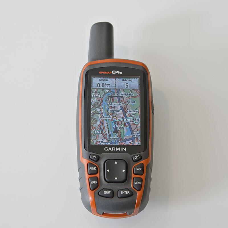 gpsmap64s-kartenansicht