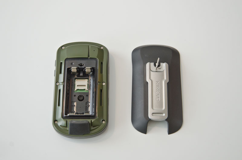 oregon-batteriefach