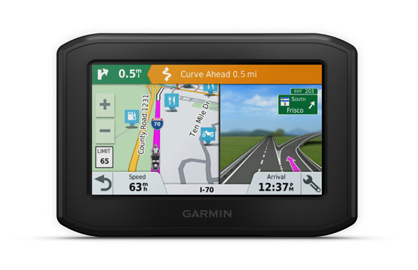 garmin zumo 396 lmt s motorrad navigation. Black Bedroom Furniture Sets. Home Design Ideas