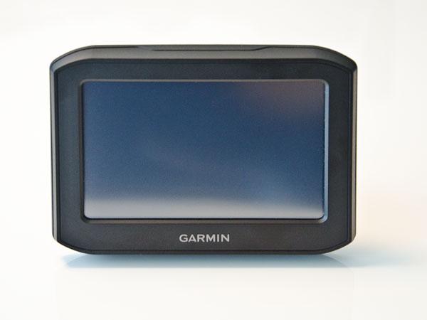 garmin zumo 396 lmt s motorrad navigation. Black Bedroom Furniture Sets. Home Design Ideas